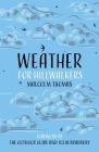 Weather for Hillwalkers Cover Image
