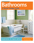 Bathrooms: A Sunset Design Guide: Inspiration + Expert Advice Cover Image
