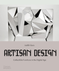 Artisan Design: Collectible Furniture in the Digital Age Cover Image
