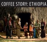 Coffee Story: Ethiopia Cover Image