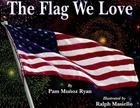 The Flag We Love Cover Image