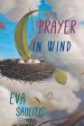Prayer in Wind Cover Image