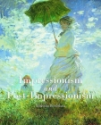 Impressionism and Post-Impressionism Cover Image