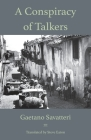 A Conspiracy of Talkers Cover Image