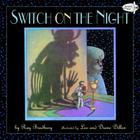 Switch on the Night Cover Image