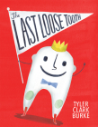 The Last Loose Tooth Cover Image