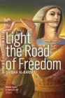 Light the Road of Freedom Cover Image