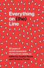 Everything on (The) Line: 20 Years of Social Movement Stories from Rabble.CA Cover Image