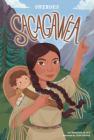 Sacagawea Cover Image