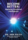 Become Better: Applying Emotional Intelligence Cover Image