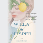 Willa & Hesper Lib/E Cover Image