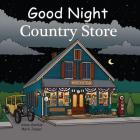 Good Night Country Store (Good Night Our World) Cover Image