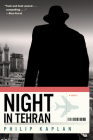 Night in Tehran Cover Image