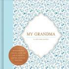 My Grandma Cover Image