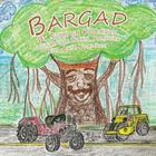 Bargad Cover Image