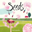 Seeds Cover Image