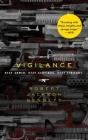 Vigilance Cover Image