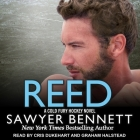Reed (Carolina Cold Fury Hockey) Cover Image