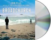 Broadchurch Cover Image