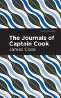 The Journals of Captain Cook Cover Image