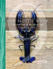 The Ninth Wave: Love and Food on the Isle of Mull Cover Image