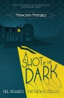 A Shot in the Dark: Large Print Version Cover Image