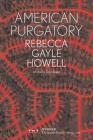American Purgatory Cover Image