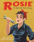 Rosie, a Detroit Herstory (Great Lakes Books) Cover Image