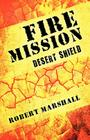 Fire Mission Cover Image
