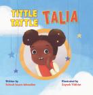 Tittle-Tattle Talia Cover Image