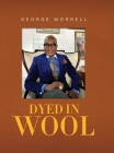 Dyed in Wool Cover Image