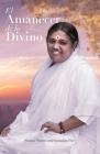 El amanecer de lo Divino Cover Image
