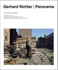 Gerhard Richter: Panorama: [A Retrospective] Cover Image