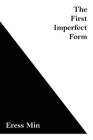 The First Imperfect Form Cover Image