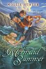 The Mermaid Summer Cover Image