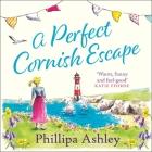 A Perfect Cornish Escape Cover Image