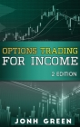 Options Trading for Income 2 Edition Cover Image