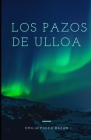 Los pazos de Ulloa Cover Image