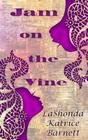Jam on the Vine Cover Image