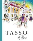 Tasso (Pikku Vintage: Papas) Cover Image