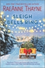 Sleigh Bells Ring: A Christmas Romance Novel Cover Image