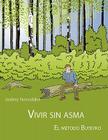 Vivir Sin Asma - El Método Buteyko Cover Image