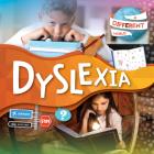 Dyslexia Cover Image