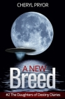 A New Breed Cover Image