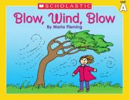 Level A - Blow Wind Blow Cover Image