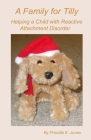 A Family for Tilly: Helping a Child with Reactive Attachment Disorder Cover Image