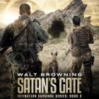 Satan's Gate Cover Image