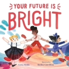 Your Future Is Bright Cover Image
