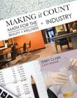 Making It Count: Math for the Beauty and Wellness Industry Cover Image