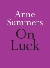 On Luck (On Series) Cover Image